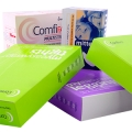 Comfifast Promotional Kit-more for less