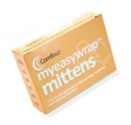 Comfifast Easywrap Mittens