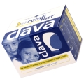 Comfifast Easywrap Clava- an element of kit