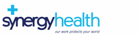 Synergy Health plc